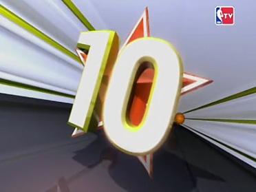 10mejores